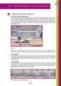 Content - Fedec - Page 5