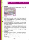 Content - Fedec - Page 6