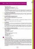 Content - Fedec - Page 7