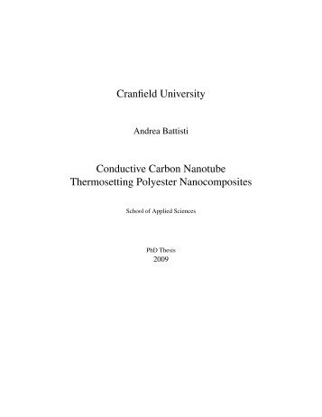 thesis cranfield I need help with history homework cranfield masters thesis dissertation economics finance buy a college essay for.