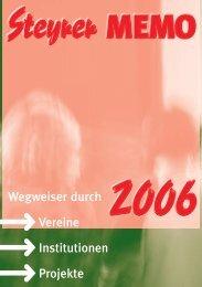 Memo 2006_v4b.indd - RiS GmbH