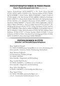 Memo 2006_v4b.indd - RiS GmbH - Page 4