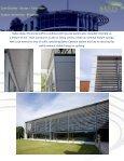 Bailey Aluminium Rainscreen Cladding - Page 4