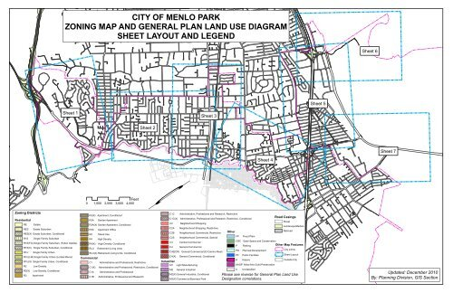 Zoning Map - All Sheets - the City of Menlo Park on davenport zoning map, brighton zoning map, lawrence zoning map, middleburg zoning map, seminole zoning map, fayetteville zoning map, wapakoneta zoning map, morris zoning map, caledonia zoning map, springfield zoning map, stratford zoning map, groveland zoning map, marion zoning map, pullman zoning map, wisconsin zoning map, seville zoning map, hot springs zoning map, montague zoning map, cedar city zoning map, hartford zoning map,