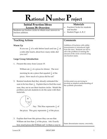 Ational Umber Roject