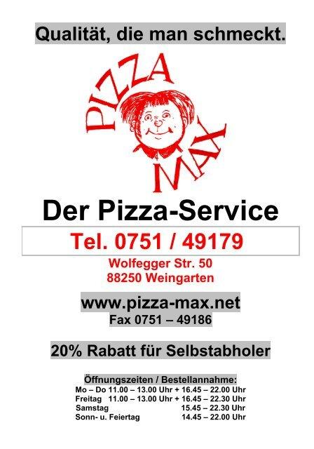 Pizza Max Speisekarte Pdf : speisekarte als pdf 0 4 mb pizza max ~ Watch28wear.com Haus und Dekorationen