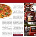 La pizza a domicilio - Page 2