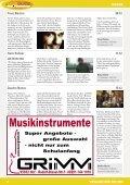 junges - Livegui.de - Seite 4