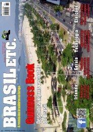 Tecnologia - Revista Brasil Etc