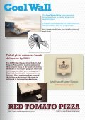 Westfield - The Yard Creative - Page 4