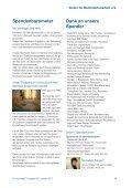 Ausgabe 30 - VFB Hachenburg - Seite 5