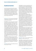 Ausgabe 30 - VFB Hachenburg - Seite 6