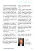 Ausgabe 30 - VFB Hachenburg - Seite 7