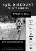 PDF (1.9MB) - Canterbury University Tramping Club - Page 2