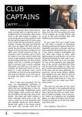 PDF (1.9MB) - Canterbury University Tramping Club - Page 4