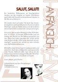 La.Uni WILLKOMMEN! - Page 3