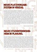 La.Uni WILLKOMMEN! - Page 4