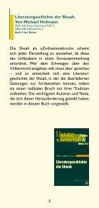 Literaturwissenschaft. Theorie und Beispiele - Aschendorff - Seite 5