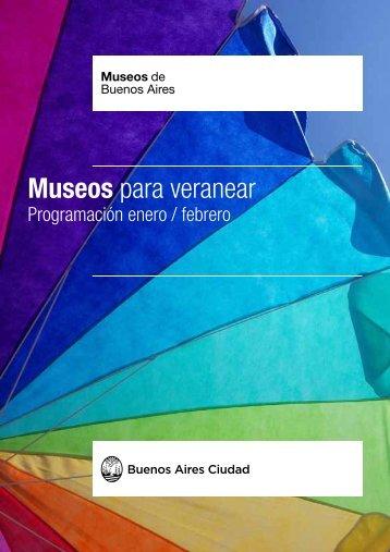 programacion-de%20-verano2013