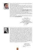 Noi Cittadini Edizione 2009 CONTIENE L'ELENCO TELEFONICO ... - Page 3