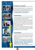 Noi Cittadini Edizione 2009 CONTIENE L'ELENCO TELEFONICO ... - Page 4