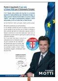 Noi Cittadini Edizione 2009 CONTIENE L'ELENCO TELEFONICO ... - Page 5
