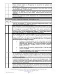 Drainage Study Checklist - City of North Las Vegas - Page 6