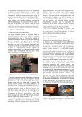 Flessa, Th. ; Paraskevas, I. ; Papadopoulos, E. - ESA - Robotics - Page 2