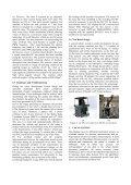 Flessa, Th. ; Paraskevas, I. ; Papadopoulos, E. - ESA - Robotics - Page 3