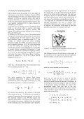 Flessa, Th. ; Paraskevas, I. ; Papadopoulos, E. - ESA - Robotics - Page 4