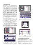 Flessa, Th. ; Paraskevas, I. ; Papadopoulos, E. - ESA - Robotics - Page 5