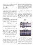 Flessa, Th. ; Paraskevas, I. ; Papadopoulos, E. - ESA - Robotics - Page 7