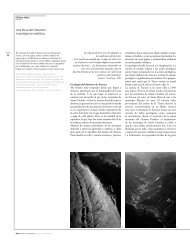 Una ética del desierto: investigación estética - SciELO
