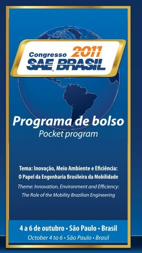 OUTUBRO de - Automotive Business
