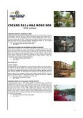 cataloghi - Passepartout - Page 7