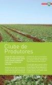 PORTUGAL - Clube de Produtores - Page 3