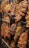 PORTUGAL - Clube de Produtores - Page 4