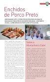 PORTUGAL - Clube de Produtores - Page 5