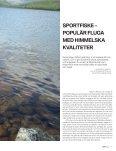 Läs mer Sportfiske med Mats Sundin. - Bmw - Page 2