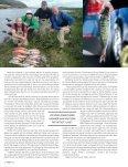 Läs mer Sportfiske med Mats Sundin. - Bmw - Page 3