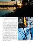 Läs mer Sportfiske med Mats Sundin. - Bmw - Page 4