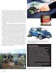 Läs mer Sportfiske med Mats Sundin. - Bmw - Page 5