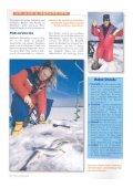 Finnland: Im Frost erstarrt - FinS-Tours - Page 3