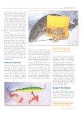 Finnland: Im Frost erstarrt - FinS-Tours - Page 4