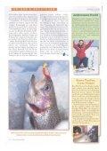 Finnland: Im Frost erstarrt - FinS-Tours - Page 5