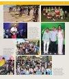 nº 129 - Petrobras Distribuidora - Page 7