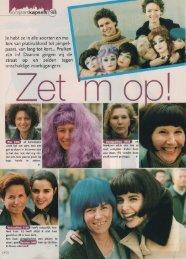 Flair Mar 1998 - Wakko