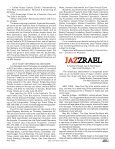 &blues - the Jazz & Blues Report - Page 3
