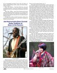 &blues - the Jazz & Blues Report - Page 4