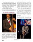 &blues - the Jazz & Blues Report - Page 6